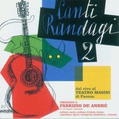 Canti Randagi