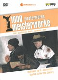 1000 Meisterwerke