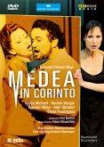 Mayr, Giovanni Simone - Medea in Corinto (2 Discs)