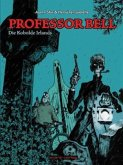 Professor Bell 05