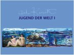 Diether Kunerth. Jugend der Welt 01. Collagen 03