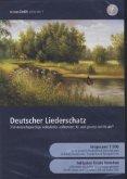 Deutscher Liederschatz, 1 DVD-ROM