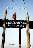 Liebe und Tod in Colombo
