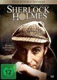 Sherlock Holmes ...und der perfekte Ehemann