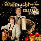 Weihnacht Mit Dem Orig. Zillertal Sound