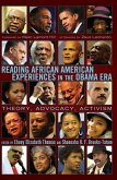 Reading African American Experiences in the Obama Era