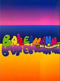 Ballermann. Die Ausstellung