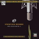 Stockfisch Vinyl Collection Vo
