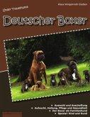 Unser Traumhund: Deutscher Boxer