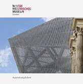 Das Militärhistorische Museum der Bundeswehr