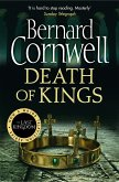The Warrior Chronicles 06. Death of Kings