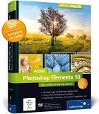 Adobe Photoshop Elements 10, m. DVD-ROM