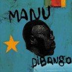 Best Of Africadelic