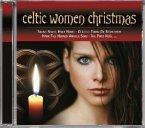 Celtic Women Christmas