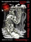 Hexenring / Im Schatten der Hexen Bd.1