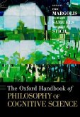 The Oxford Handbook of Philosophy of Cognitive Science