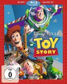 Toy Story 3D-Edition