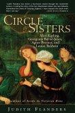 A Circle of Sisters: Alice Kipling, Georgiana Burne-Jones, Agnes Poynter, and Louisa Baldwin