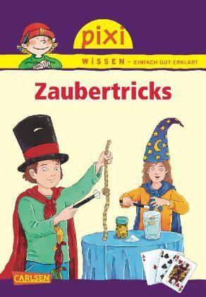 Gute Zaubertricks