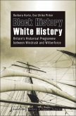 Black History - White History