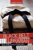 The Black Belt Librarian