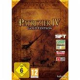 Patrizier IV Gold Edition (Download für Windows)