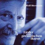 Lieder Vom Preußischen Ikarus