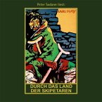Durch das Land der Skipetaren (MP3-Download)