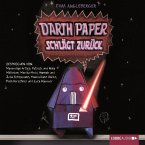 Darth Paper schlägt zurück / Origami Yoda Bd.2 (MP3-Download)