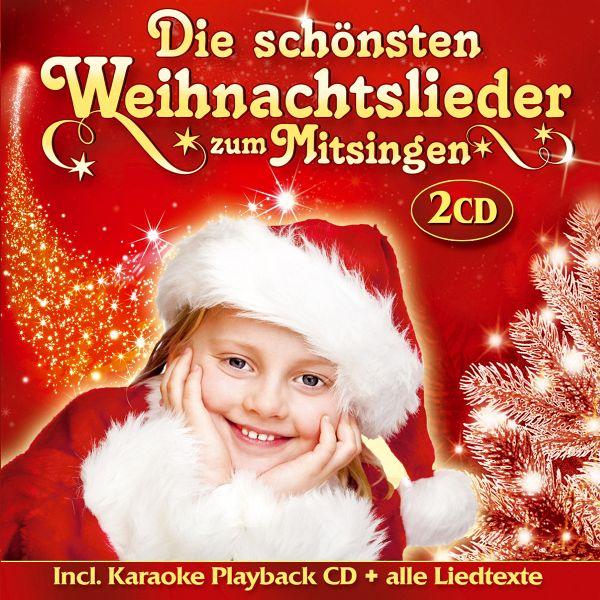 Weihnachtslieder Zum Mitsingen.Die Schönsten Weihnachtslieder Zum Mitsingen