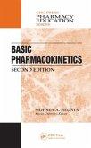 Basic Pharmacokinetics [With CDROM]