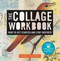 The Collage Workbook