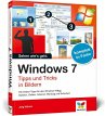 Windows 7 - Tipps und Tricks i …
