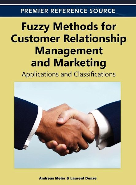 relationship marketing theory methods and applications