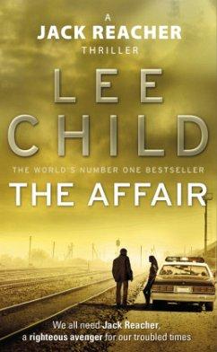 The Affair - Child, Lee