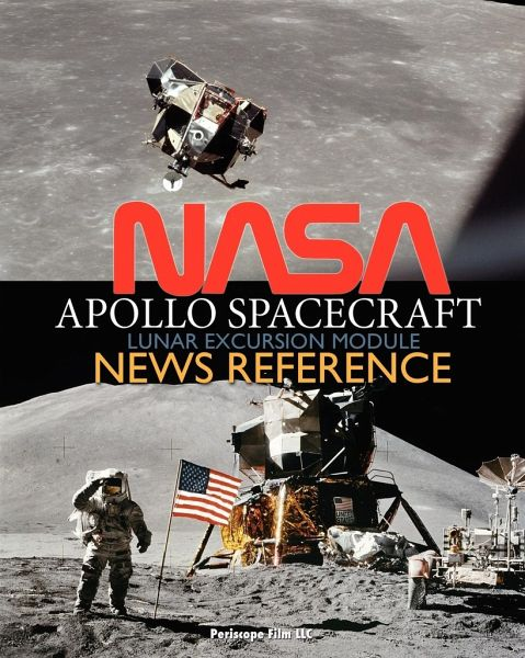 nasa apollo spacecraft command and service module news reference - photo #5