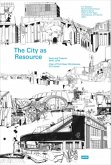 The City as Resource