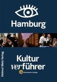 Hamburg Kulturverführer