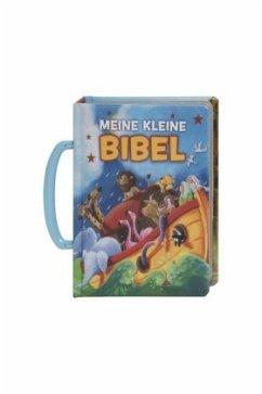 Meine kleine Bibel