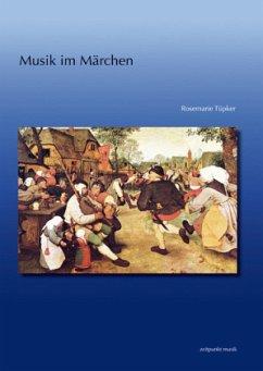 Musik im Märchen