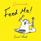 Simon's Cat - Feed Me!