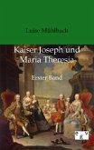 Kaiser Joseph und Maria Theresia