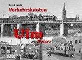 Verkehrsknoten Ulm, Donau