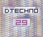 D.Techno 29