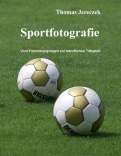 Sportfotografie - Jereczek, Thomas