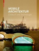 Mobile Architektur (eBook, PDF)