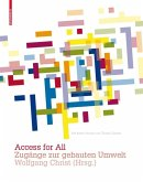 Access for All (eBook, PDF)