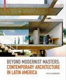 Beyond Modernist Masters (eBook, PDF)