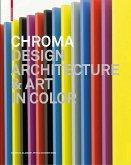 Chroma (eBook, PDF)