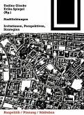 Stadtlichtungen (eBook, PDF)
